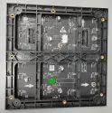 Leyard P3 Indoor SMD LED Module