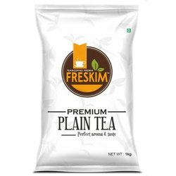 Premium Plain Tea Premix