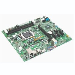 Dell Optiplex 3046 Micro Motherboard - XGF09 /Socket LGA1151