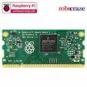 Raspberry Pi Compute Module 3 Development Kit - Robocraze