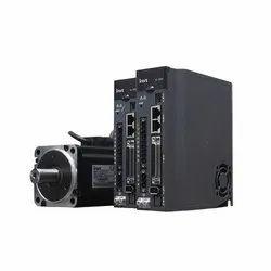INVT DA300 Intelligent AC Servo Drive