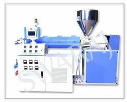 SX-GP80 Garden Pipe Making Machine
