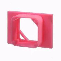 Embedding Ring