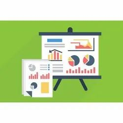 Online Consumer Goods Market Research Reports Services, in Pan India