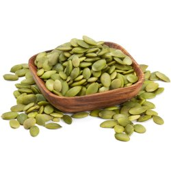 Pumpkin Seed oil, For Aromatherapy, Packaging Type: Aluminum Bottle