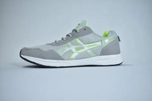 Sun Saga Casual Designer Running Shoe