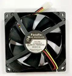 FBA09A24U  Panaflo Cooling Fan