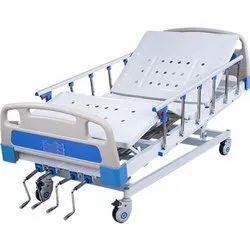 Mild Steel ICU Beds