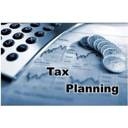 Tax Planners Agents & Consultant, in Local