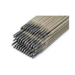 Industrial Welding Rods