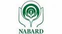 Nabard Coaching