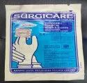 Surgicare Style 41 Powdered Gloves