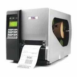 Te244 Barcode Printer