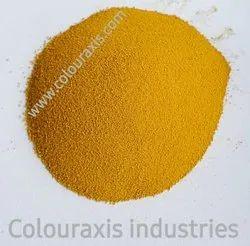 Disperse Yellow 184.1