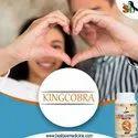Natural Ayurvedic Medicines