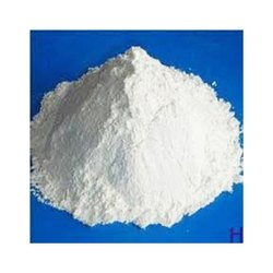 Chlorpheniramine Maleate ( CPM), For Personal, Packaging Type: 25 Kg Packging