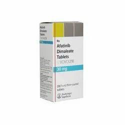 Xovoltib 40mg Tablet