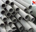 Stainless Steel 321 / 321H Pipe