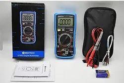 DT603 Mextech Digital Multimeter