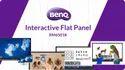 BenQ Interactive Board