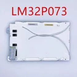 LM32P073