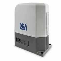 DEA Sliding Gate Motor Model Name/Number:Gulliver/18net- 2100kg