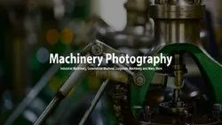 Pre Booking Industrial Video Shooting And Photography, Event Location: MP