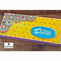 Diwali Chocolate Gift
