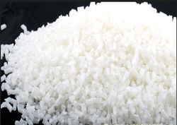 Hot Melt Adhesive For Shoes Boxes
