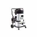 Vacuum Cleaning Machine And Steam Car Washer