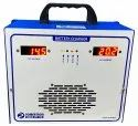 PIPL-1220BCD / FCBC BATTERY CHARGER