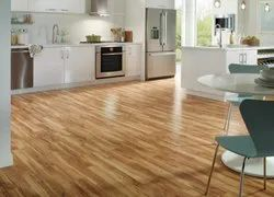 Laminate Wooden Flooring, For Indoor, Waterproof