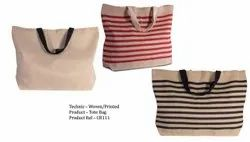 High Quality Cotton Natural Unprocessed Bag