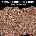 Stone Finish Textures