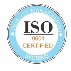 ISO 9001 Certification, Quality Management