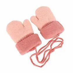 Baby Hand Gloves