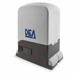 REV 220 DEA Sliding Gate Door Motor