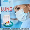 Lung Exercisers