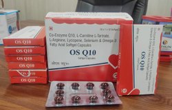 Allopathic Pcd Pharma Franchise in Jaipur