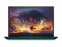 Dell New Gaming 5500-G5 Laptop i5 Processor