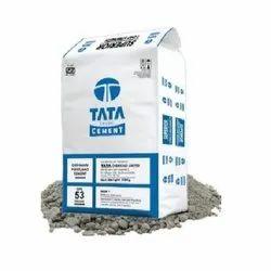 Tata Shudh Cement