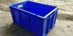 Nilkamal Plastic Crate