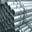 T.t Swastik Galvanized Iron Pipes, Thickness: 2 Mm