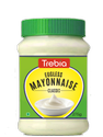Trebia Mustard Sauce