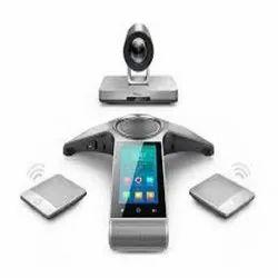 VC800-Phone-WP