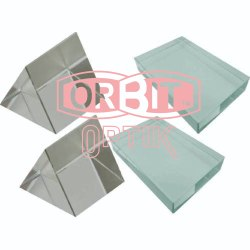Orbit Prism And Slab