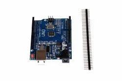 Arduino Uno SMD CH340 Compatible
