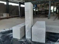 AAC Lightweight Bricks