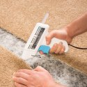 Hot Melt Adhesive For Carpet