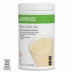 616 g Peanut Cookie Protein Drink Mix